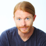 JP Sears Thriving Launch Leadership Podcast